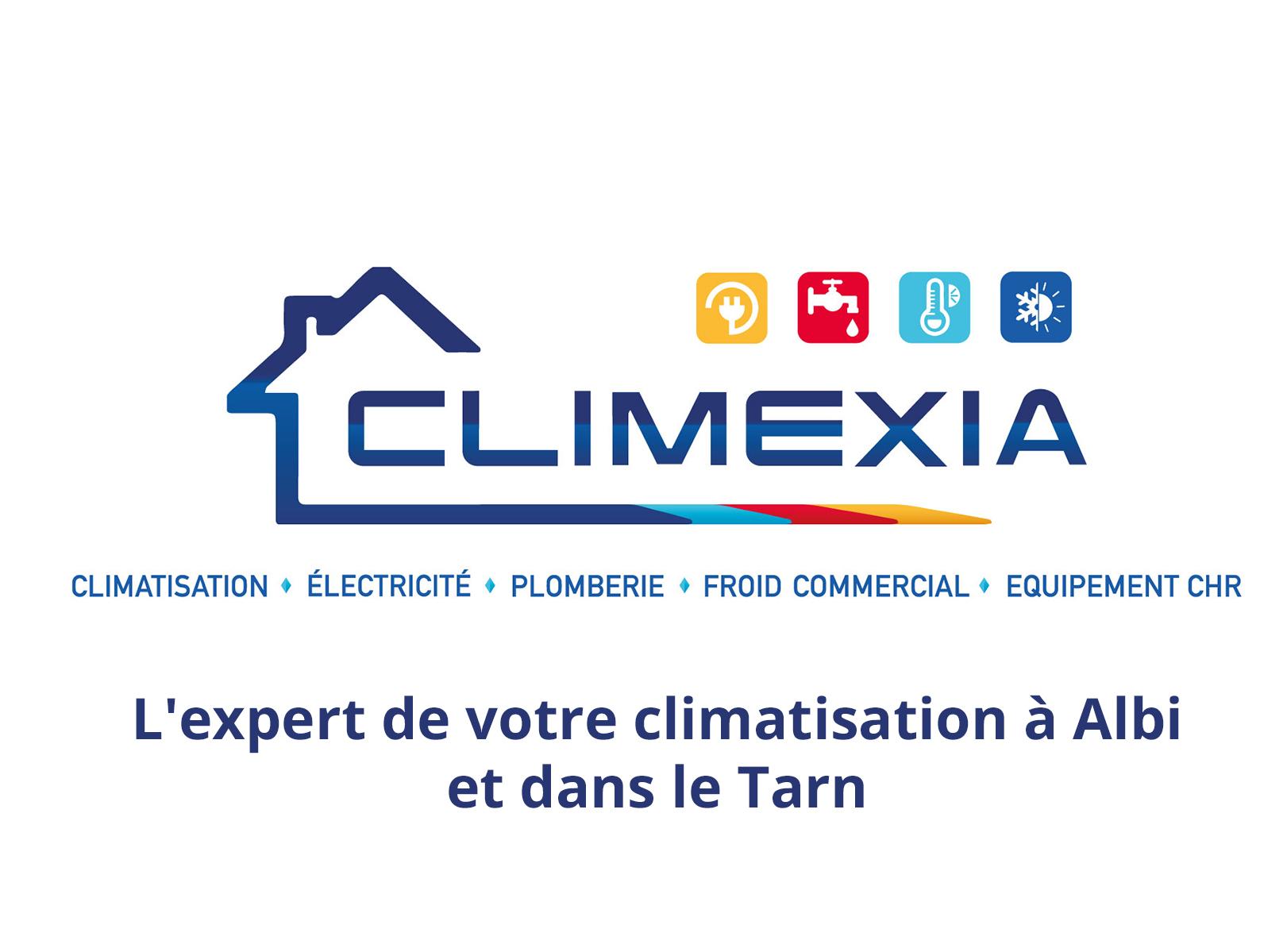 Climexia : Besoin d'une société pour la pose d'un système de climatisation ?