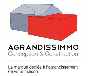 Agrandissimmo : Agrandissement de Maison à Bordeaux et Toulouse