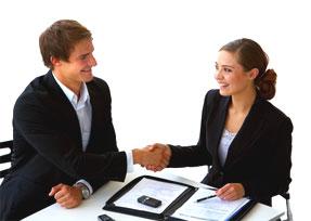 Quels sont les avantages d'un CSE au sein d'une entreprise?